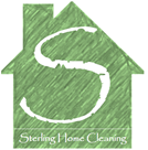 Sterling Home Cleaning