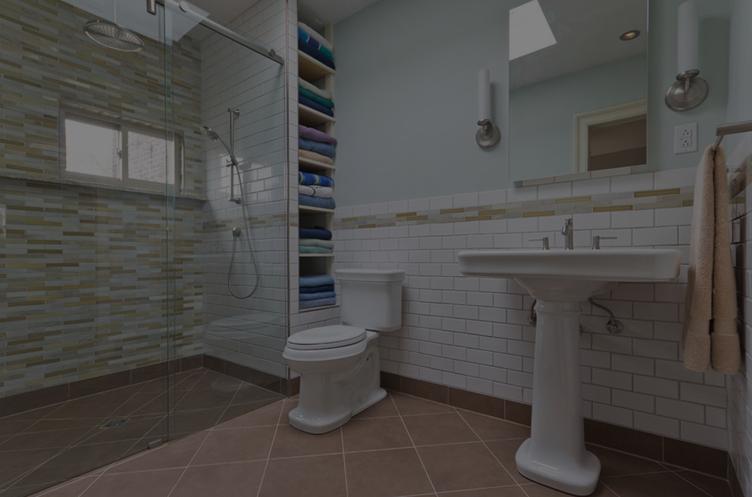 Sterl-bathroom